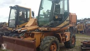 Equipamientos maquinaria OP Case Diverses pièces détachées WX150 usado