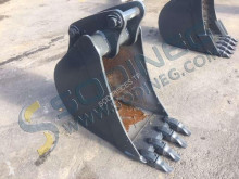 Volvo trencher bucket BL71 - 430mm