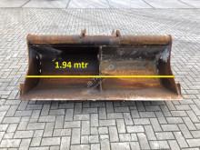 Skovl Bucket, 1.94 MTR