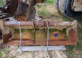 MORIN MOD3 łyżka do odmulania używany