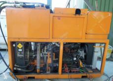 echipamente pentru construcţii Cummins DH H1 Hydraulic powerpack