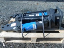 Hammer DH03 Scherenbrecher für Bagger 4-9 t
