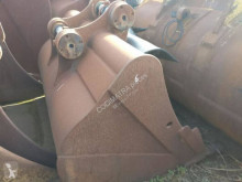 Caterpillar earthmoving bucket 345B