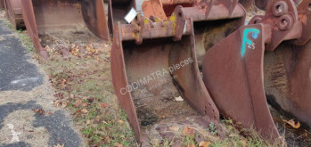 Poclain 75P used earthmoving bucket