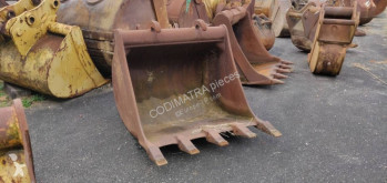 Caterpillar earthmoving bucket 317