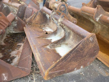 Volvo ditch cleaning bucket EC240