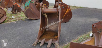 Liebherr trencher bucket R932HDSL