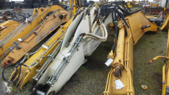 Liebherr A312 tweedehands giek/arm