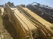 Caterpillar 330B used boom / jib