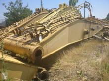 Caterpillar 330B bom / sarkaç ikinci el araç
