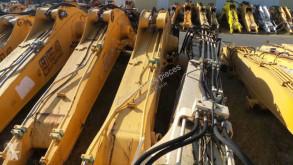 利勃海尔 R964B 悬臂/平衡器 二手