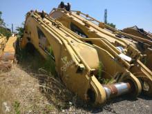 Caterpillar 330C used boom / jib