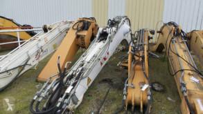 Equipamientos maquinaria OP Pluma / Balancín Liebherr R904C