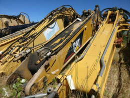 Caterpillar boom / jib 318C