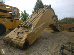 Caterpillar 365B used boom / jib