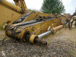 Caterpillar M325CLM used boom / jib