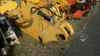Equipamientos maquinaria OP Liebherr R924 Pluma / Balancín usado
