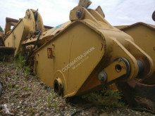 Arm / pumpestang Caterpillar 317B