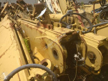 Caterpillar 428D tweedehands giek/arm