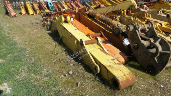 Braccio / pendolo New Holland E215