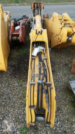 利勃海尔 R914B 悬臂/平衡器 二手