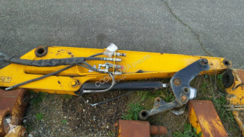 Arm / pumpestang JCB 85Z