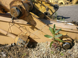 Caterpillar 320C biellette occasion