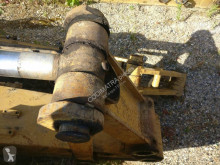 Caterpillar 320D tweedehands arm