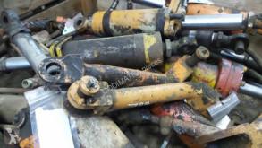 Equipamientos maquinaria OP Bieleta Case 688PB