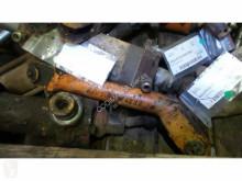 Case 688PB Bielletta usata