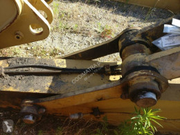 Caterpillar 317 used rod