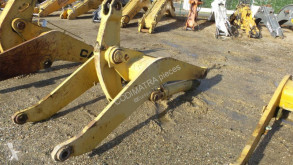 attrezzature per macchine movimento terra Caterpillar 936F