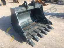 Hyundai earthmoving bucket 180 - 1500mm
