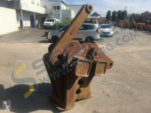 Pelle 25 Tonnes machinery equipment used