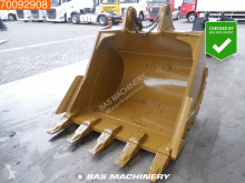 Vinç kepçesi Caterpillar CAT 330/336 New CAT buckets 330 336 (150 cm)
