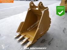 Caterpillar 320B/C/D New Bucket CAT 320B/C/D Bucket Width: 80Cm. godet occasion