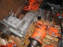 Equipamientos maquinaria OP 1304 1504 804 1302C usado