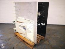 equipamientos maquinaria OP Pinza pinzas de selección usado