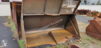 Caterpillar loader bucket TH330B