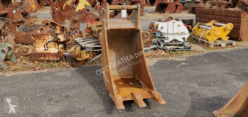 Volvo EC210CL used trencher bucket