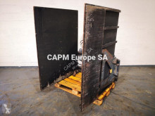Kaup sorting grapple 1.5T414-11406059