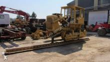 équipements TP Caterpillar Pièces de rechange PIEZAS REPUESTO pour bulldozer D6C