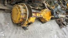Udstyr til anlægsarbejder Hanomag Essieu (PIEZAS REPUESTO) pour chargeur sur pneus VOLVO 55/66/77 C/D pour pièces de rechange