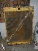 echipamente pentru construcţii nc Radiateur de refroidissement pour bulldozer FIAT-HITACHI FD175