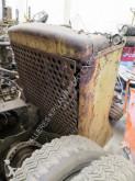echipamente pentru construcţii Caterpillar Radiateur de refroidissement pour chargeuse sur chenille 955K