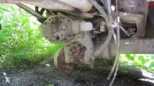 Nc O&K - L6 (PIEZAS REPUESTO) pour pièces de rechange machinery equipment used