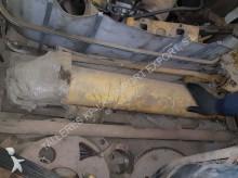 équipements TP Hanomag Vérin hydraulique DE VOLTEO pour chargeur sur pneus 77
