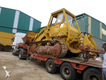 aanbouwstukken voor bouwmachines Caterpillar 977L (PIEZAS / DESGUACE)