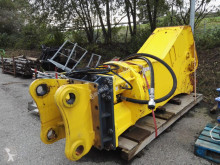 Atlas Copco SC 4500 R used shears