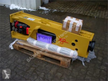 TM ONBEKEND 501 (BRH 501) new hydraulic hammer